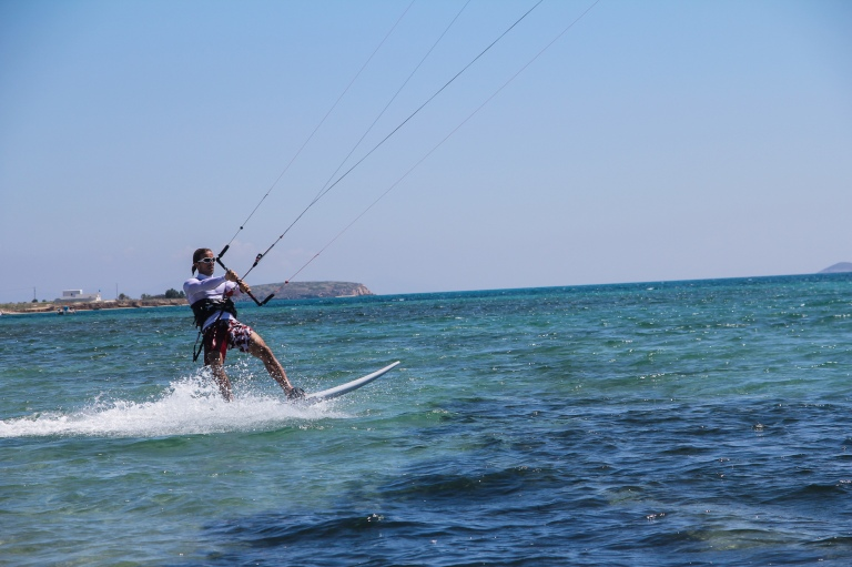 kitesurf-race-board-kiteboarding